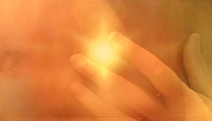 Svaki znak Zodijaka ima jednu ČAKRU koja je najmoćnija – Otkrijte svoju!
