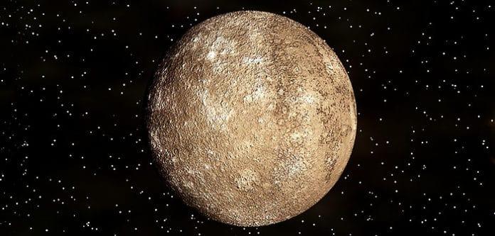 Prvi retrogradni Merkur ove godine (od 22.03. do 15.04.) – Dani puni preokreta, posebno na ova 4 datuma!