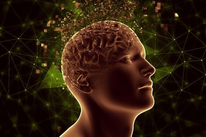 TEST koji će vas zeznuti: 3 pitanja koja otkrivaju u kakvom stanju vam je mozak!