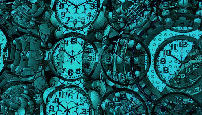 Rođeni ste neparnog ili parnog datuma? Evo što to znači – vrlo detaljna analiza!