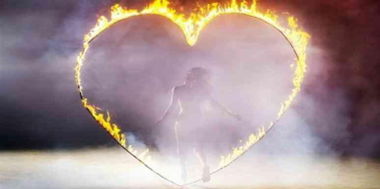 8 Razloga zašto je najljepše voljeti ženu u znaku Ovna