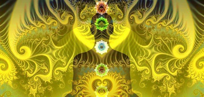 Drevna metoda iscjeljivanja za samo 10 minuta ! Sve dok su tijelo, duša i um u harmoniji – bit ćete zdravi!