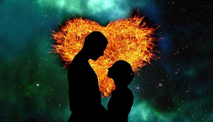 Voljeti partnera BEZUVJETNO – je li to uopće moguće?