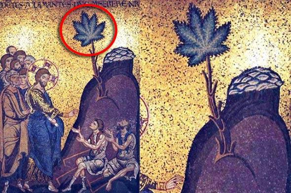 ŠOKANTNO OTKRIĆE ISTRAŽIVAČA: Da li je moguće da je Isus liječio bolesne osobe s marihuanom, i da je poznavao njezina ljekovita svojstva