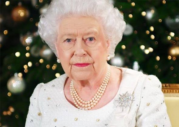 Kraljica Elizabeta: Moćna elita planira veliki svjetski rat koji će uskoro započeti