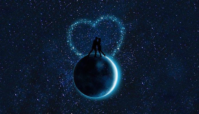 Veliki komparativni ljubavni horoskop: Sve 144 moguće horoskopske kombinacije rangirane od najboljih do najgorih