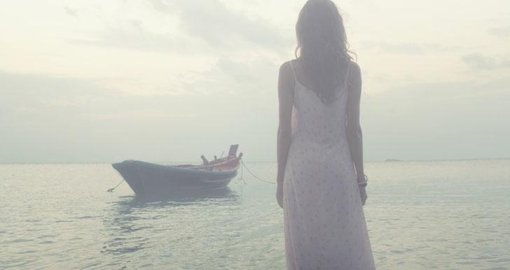 7 Osobina koje vodene znakove horoskopa čine misterioznim