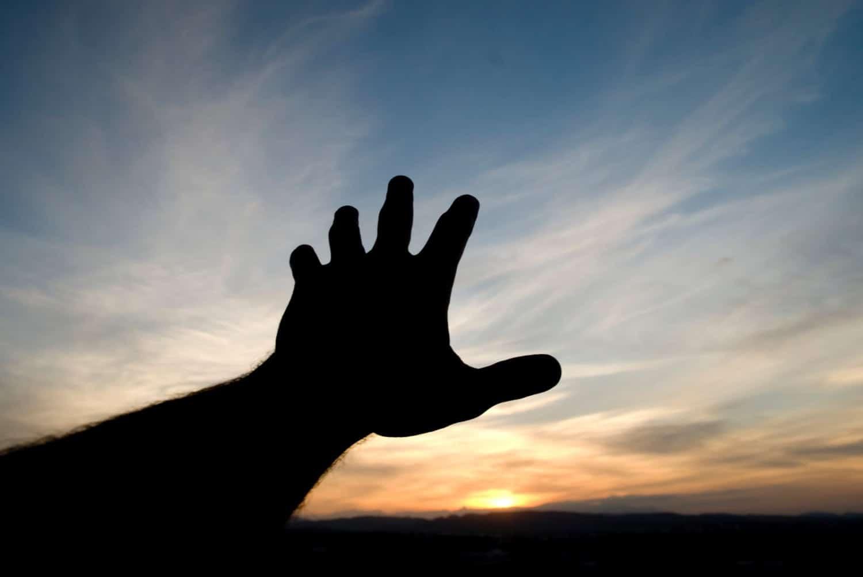 Kako da se povežete sa anđelima i tražite pomoć i iscjeljenje
