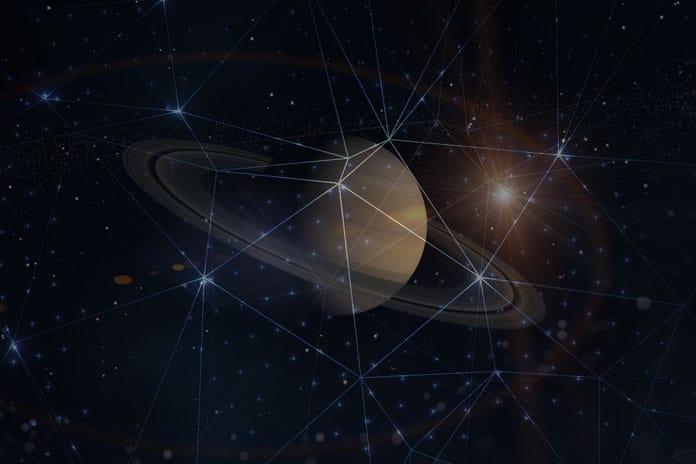 """Početak Retrogradnog Saturna – """"Najžešći"""" je baš sada jer djeluje na Škorpiona, koji ide u najdublju tamu!"""