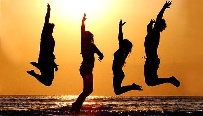 Ova 4 horoskopska znaka će vas uvući u nevolju, ali ćete ih svejedno voljeti